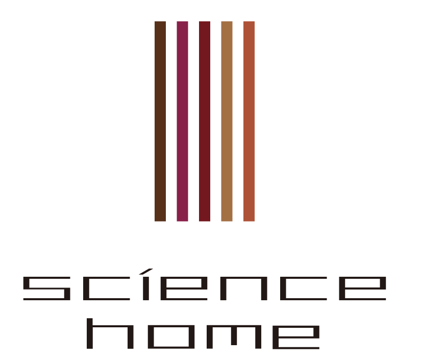 Science Home 福井店
